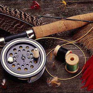 Охотничьи и рыболовные магазины Кривошеино
