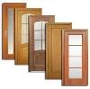 Двери, дверные блоки в Кривошеино