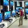 Магазины электроники в Кривошеино