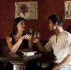 Рестораны, кафе, бары в Кривошеино