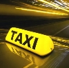 Такси в Кривошеино