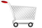 Эксперт - иконка «продажа» в Кривошеино